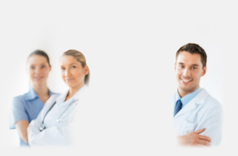 Experienced Surgeons, Doctors Assistants and Nurses