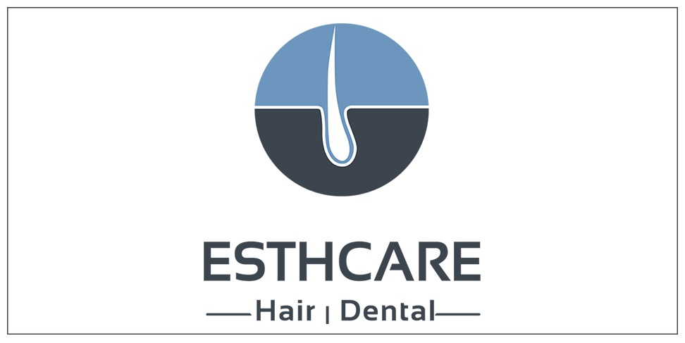Hair transplantation in Esthcare