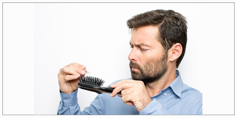 Hair transplantation is a unique experience that does not cause anxiety